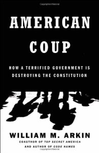 cover american coup