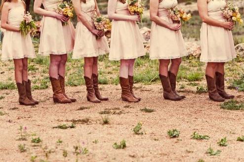 Outdoor Weddings Philadelphia Wedding