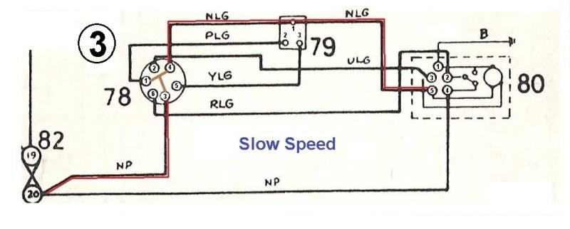 rover p6 wiring diagram