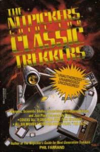 Classic Guide 1994
