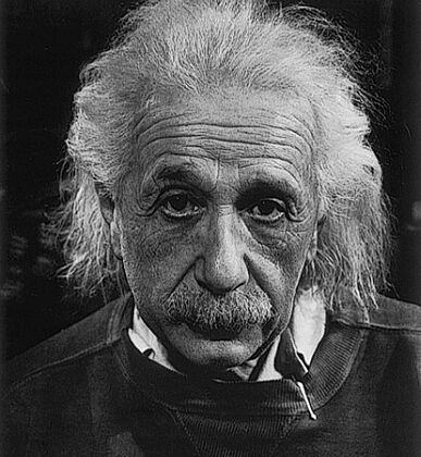 einstein-photo1