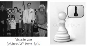 chess (2)