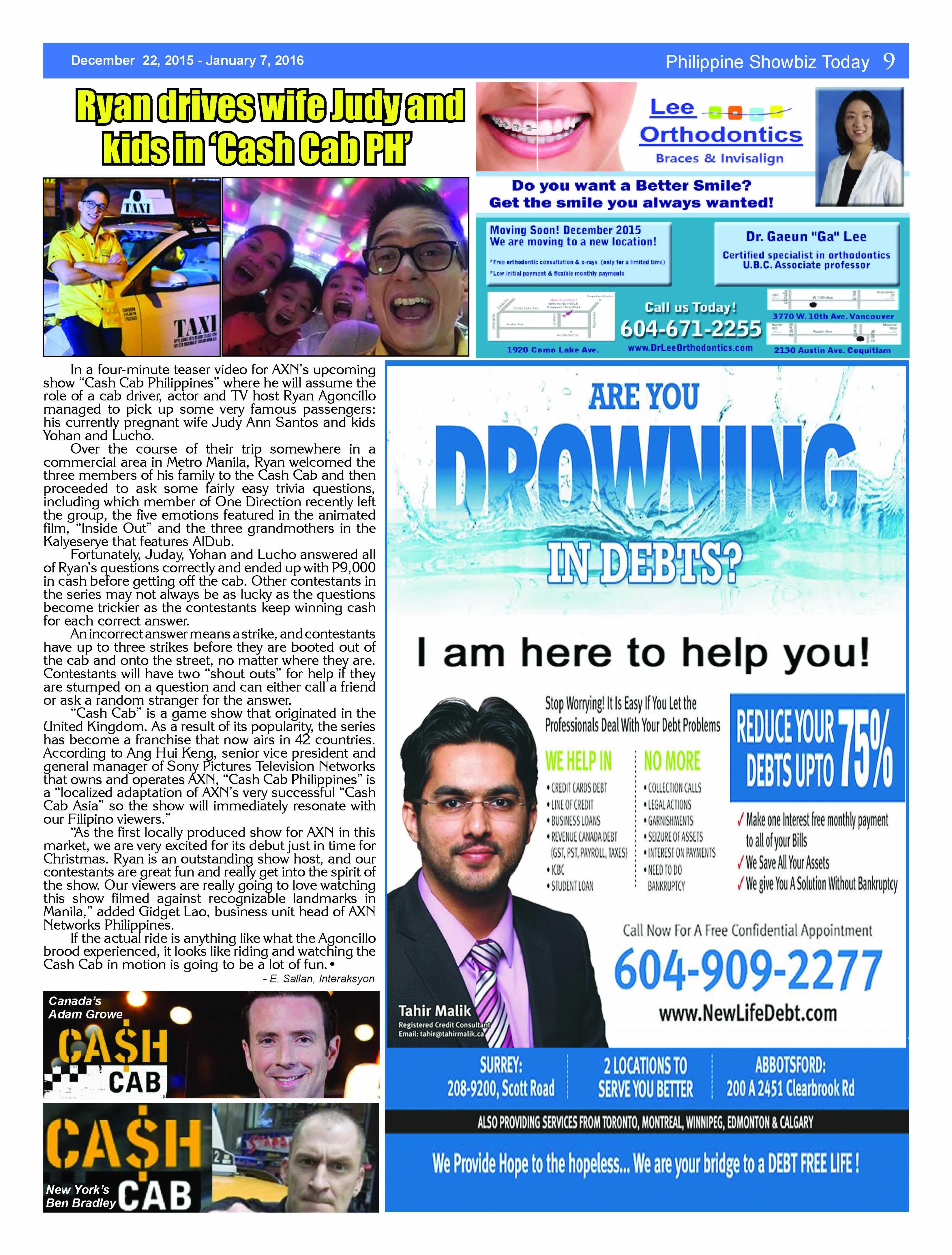 SHOWBIZ no. 24 Pages 1 - 15_Page_09