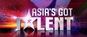 Asia's_Got_Talent_title_card