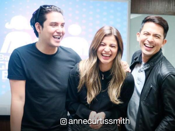look__dennis_trillo_and_paolo_ballesteros_team_up_with_anne_curtis_in__bakit_lahat_ng_gwapo_may_boyfriend___1465296275