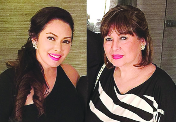 Ruffa-and-Annabelle
