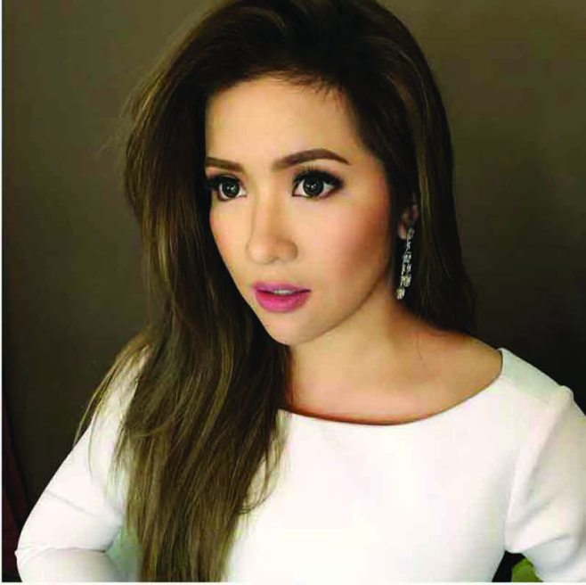 Angeline-Quinto-Final