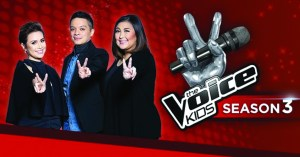 The-Voice-Kids-3-May-28-2016