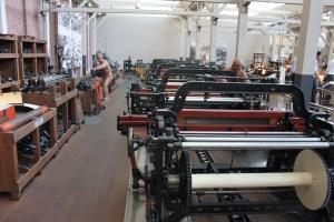 Toyota_Loom_Mass_Production_Bertel_Schmitt