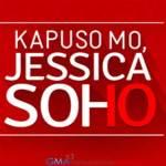 jessica-soho-5