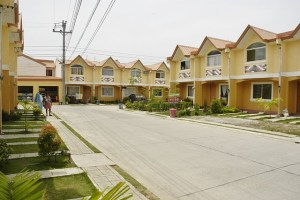 housing-project-philippines