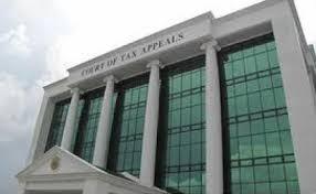 tax-court