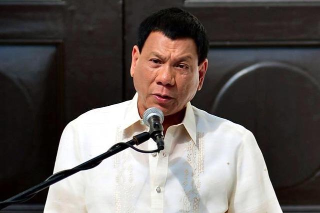 davao-duterte-president