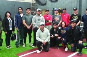 filcan-baseball-group