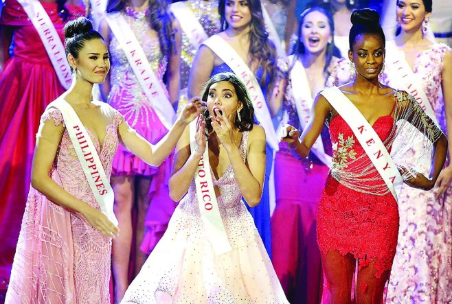 Miss_World