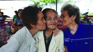 comfort-women-grandma-adela