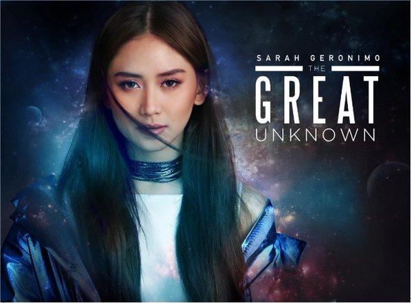 the-great-unknown-album-sarah-geronimo-2015