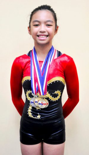 malayan_athlete