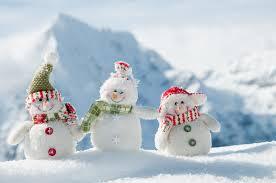 white-christmass