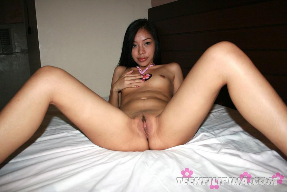 miss philippines nude