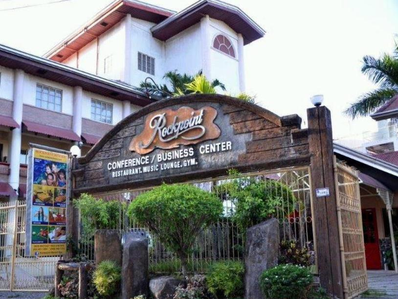 Top 6 Resorts In Laguna Philippine Beach Guide