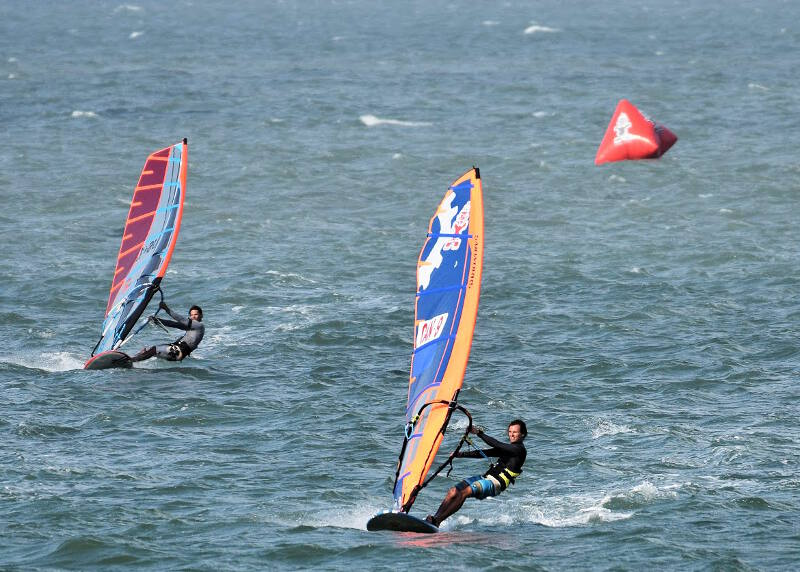 Phil Soltysiak Slalom Windsurfing_webready