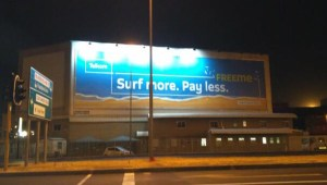 Free me! Surf more. Pay less.