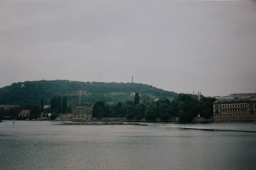 Prague-051