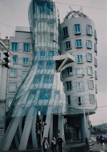 Prague-066