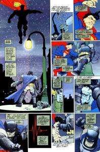 comics-frank-millers-dark-knight-returns