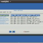 4_nmap_scan_types