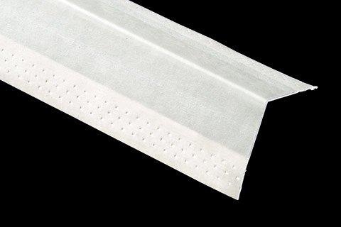 Phillips Manufacturing kwikSTIK® Paper Faced Metal Corner Bead and - paper