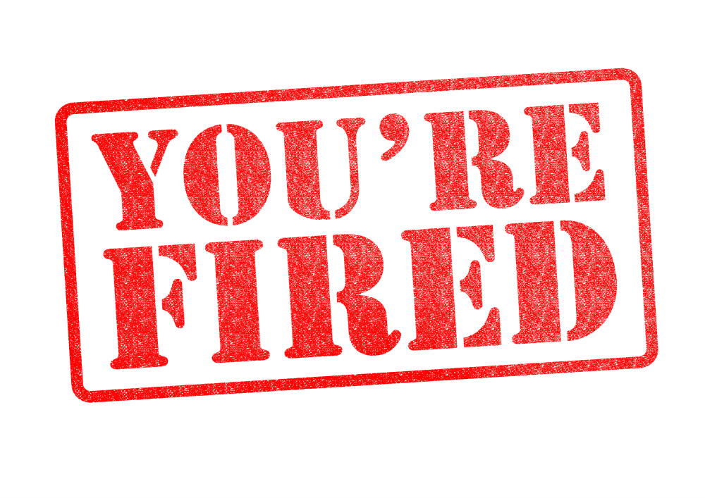 Can You Be Fired for Your Social Media Posts? - Murphy Law Group, LLC