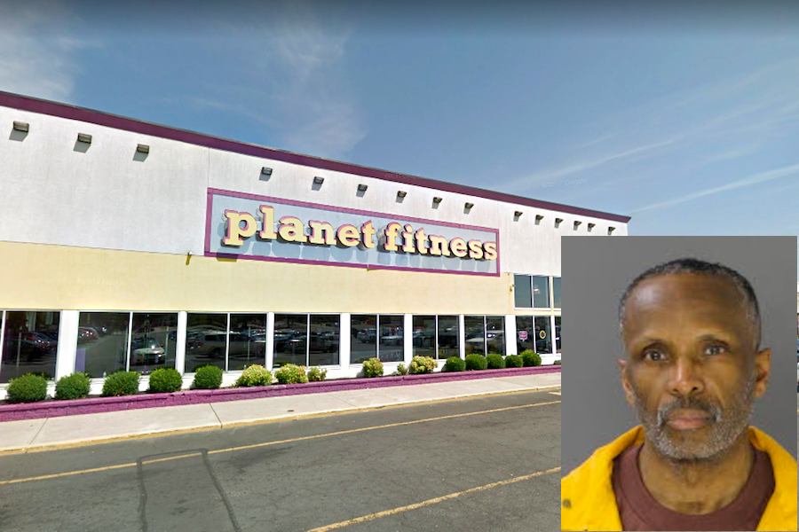 Planet Fitness Sexual Assault Suit Woman Sues Over Personal Trainer
