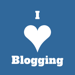 Use blogging outreach to increase brand awareness