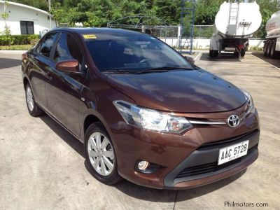 Phil Motors Philippines Used Cars Car Dealers Cars For Sale .html | Autos Weblog