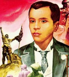 Andres Bonifacio, Father of the Katipunan