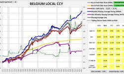 belgium1969lccy