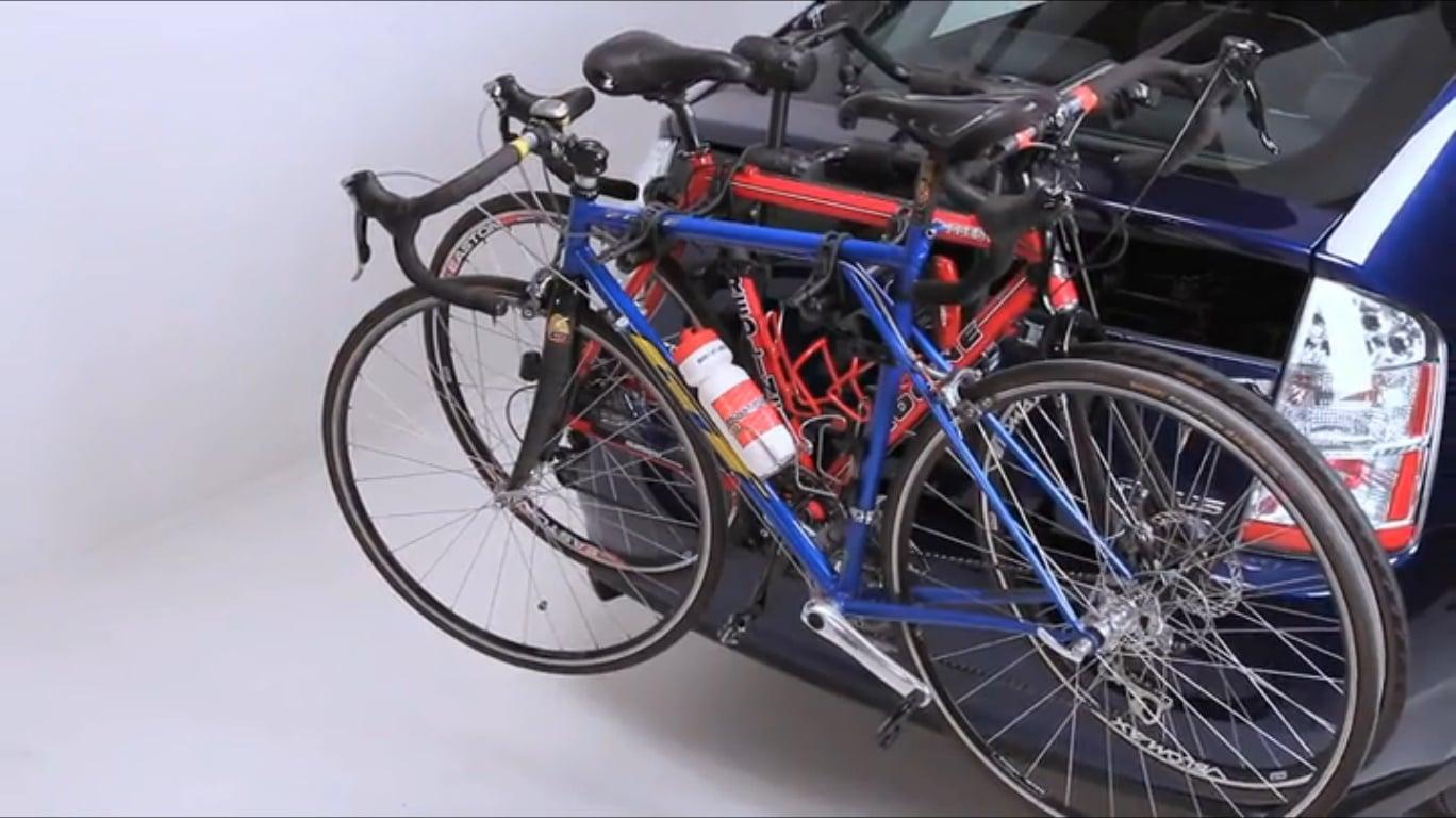 Best Bike Rack For Prius Reviewed Phil39s Reviews