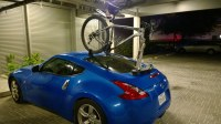 Best Suction Cup Bike Racks Reviewed 2018 | Phil's Reviews