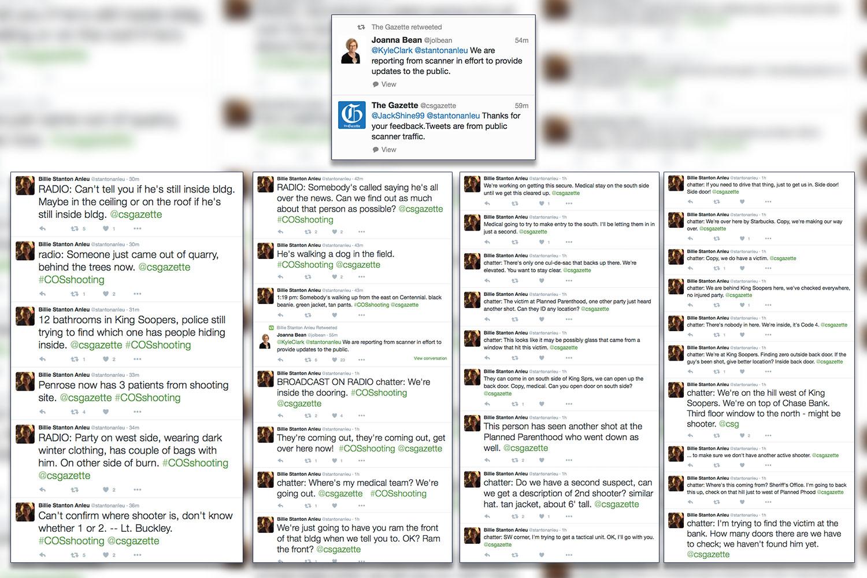 terrible-decision-tweets