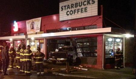 Starbucks-car-ax-pickup-11-3-14