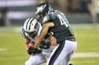 Philadelaphia Eagles Nation vs New York Jets NFL Week 3