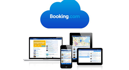 The Scan Booking enables Passbook via its iPhone app, and more