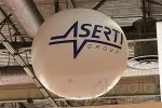 pub-ballon-geant-aserti-group