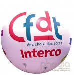 pub-ballon-geant-cfdt-interco