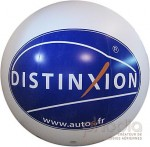 pub-ballon-geant-distinxion