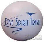 pub-ballon-geant-dive-spirit-travel