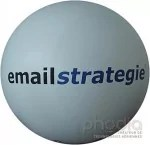 pub-ballon-geant-email-strategie