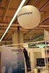 pub-ballon-geant-email-strategie-2